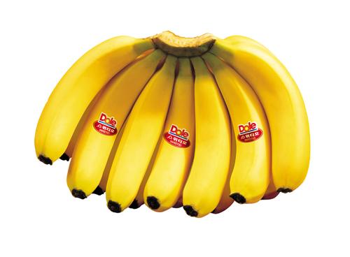 스위티오 바나나